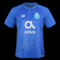 Porto 2018/19 - 3