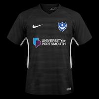 Portsmouth 2018/19 - 3