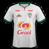 Portuguesa 2017 - 2