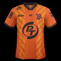 Prachuap 2018 - 1