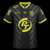 Prachuap 2018 - 3