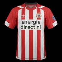 PSV 2018/19 - 1