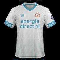 PSV 2018/19 - 2