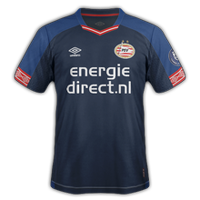 PSV 2018/19 - 3