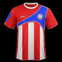 Puerto Rico 2018 - 1