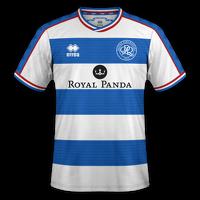 Queens Park Rangers 2018/19 - 1