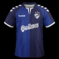 Quilmes 2018 - 2