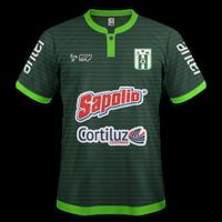 Racing de Montevideo 2018 - 2