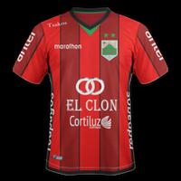 Rampla Juniors 2018 - 2