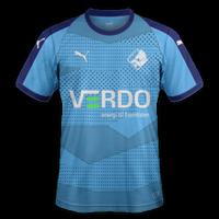 Randers FC 2018/19 - 1