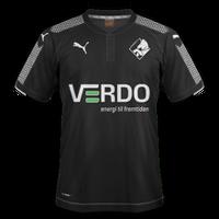 Randers FC 2018/19 - 2