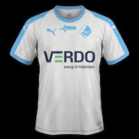 Randers FC 2018/19 - 3