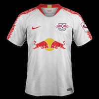 RB Leipzig 2018/19 - 1