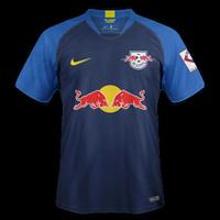 RB Leipzig 2018/19 - 2