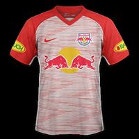Red Bull Salzburg 2018/19 - 1