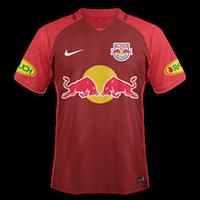 Red Bull Salzburg 2018/19 - 3