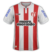 River Plate de Montevideo 2018 - 1