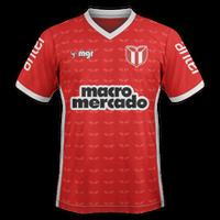River Plate de Montevideo 2018 - 2