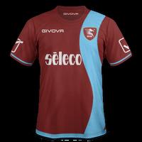 Salernitana 2018/19 - 1