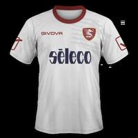 Salernitana 2018/19 - 2