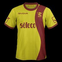 Salernitana 2018/19 - 3