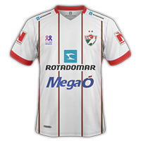 Salgueiro 2017 - 1