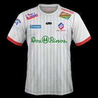 San Carlos 2017 - 2