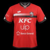 San Francisco FC 2017 - 1