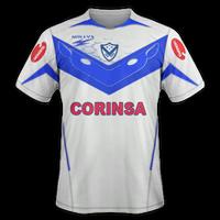 San José 2017/18 - 1
