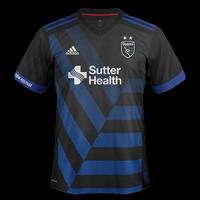 San Jose 2018 - 1