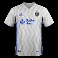 San Jose 2018 - 2
