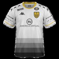 Santamarina 2018 - 2