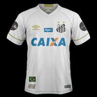 Santos 2018 - 1