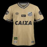 Santos 2018 - 3