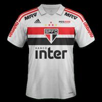 São Paulo 2018 - 1