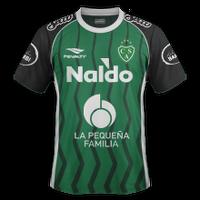 Sarmiento (Junín) 2017/18 - 1