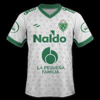 Sarmiento (Junín) 2018 - 2