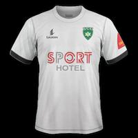 SC Covilhã 2018/19 - 3