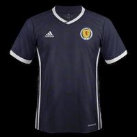 Scotland 2018 - 1