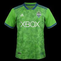Seattle 2018 - 1