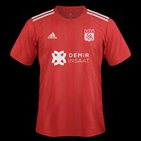 Sivasspor 2018/19 - 2