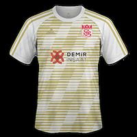 Sivasspor 2018/19 - 3