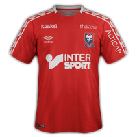 SM Caen 2018/19 - 3