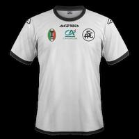 Spezia 2018/19 - 1