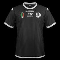 Spezia 2018/19 - 2