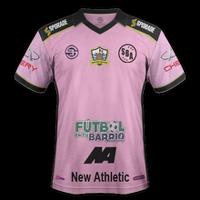 Sport Boys 2018/19 - 1