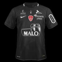Stade Brest 29 2018/19 - 2