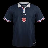 Stade de Reims 2018/19 - 3