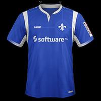 SV Darmstadt 98 2017/18 - 1