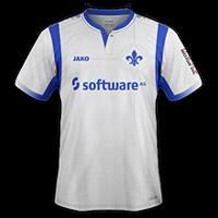 SV Darmstadt 98 2017/18 - 2